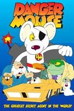 Danger Mouse: Season 4