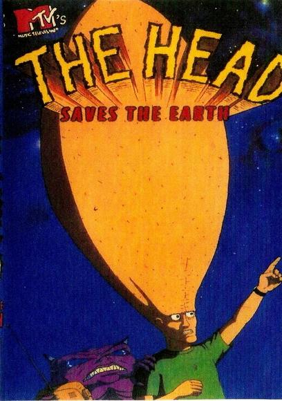 The Head: Season 2