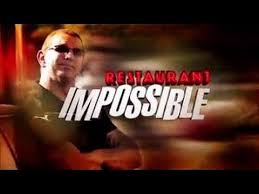 Restaurant: Impossible: Season 10