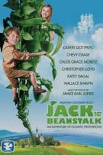 Jack And The Beanstalk (2009)