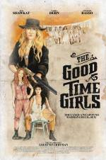 The Good Time Girls