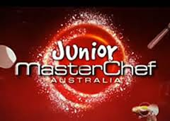 Junior Masterchef Australia: Season 1