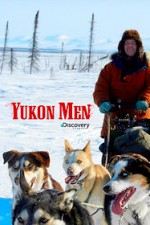 Yukon Men: Season 1