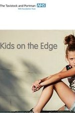 Kids On The Edge: Season 1