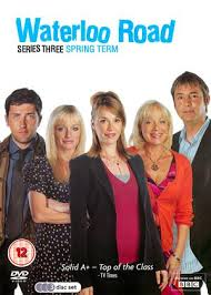 Waterloo Road: Season 3