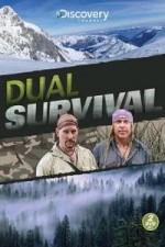 Dual Survival: Season 1