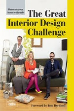 The Great Interior Design Challenge: Season 2