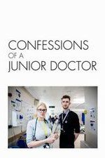 Confessions Of A Junior Doctor: Season 1