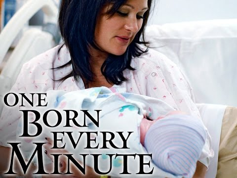 One Born Every Minute: Season 8