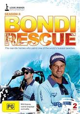 Bondi Rescue: Season 10