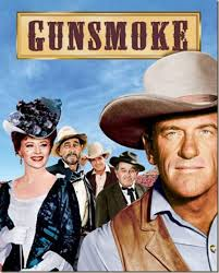 Gunsmoke: Season 2