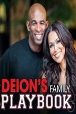 Deion's Family Playbook: Season 2