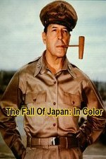 Fall Of Japan In Color