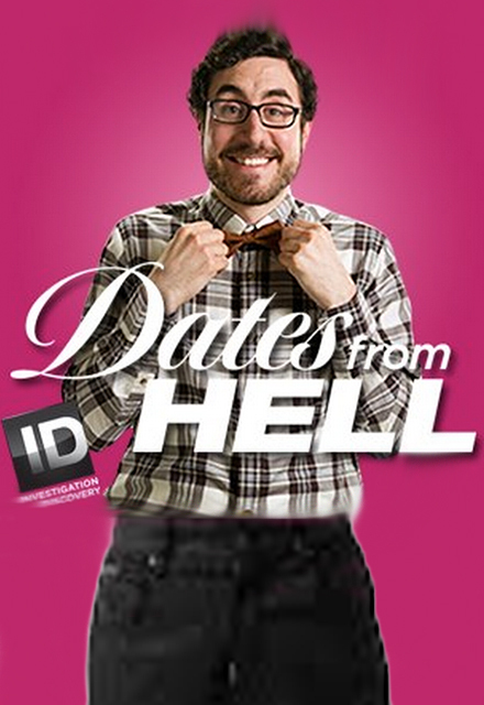 Dates From Hell: Season 2