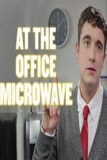 At The Office Microwave: Season 1