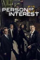 Person Of Interest: Season 4