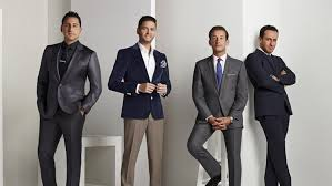 Million Dollar Listing Ny: Season 4