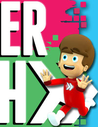Super Smosh