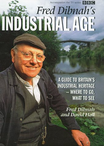 Industrial Age: Season 1