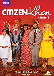 Citizen Khan: Season 3