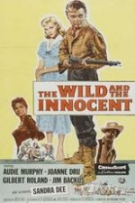 The Wild And The Innocent