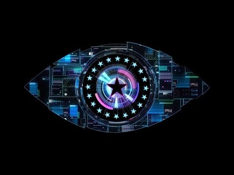 Celebrity Big Brother: Season 13