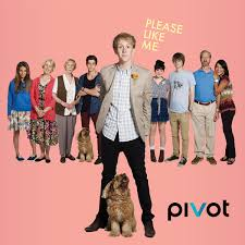 Please Like Me: Season 2