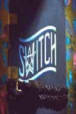 Switch 2012: Season 1