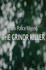 How Police Missed The Grindr Killer