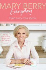 Mary Berry Everyday: Season 1