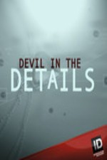 Devil In The Details: Season 1
