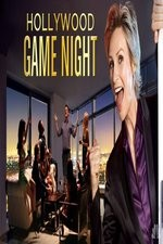 Hollywood Game Night: Season 1