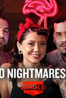 Tattoo Nightmares Miami: Season 1