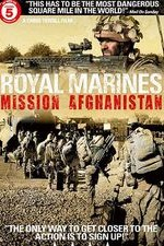 Mission Afghanistan: Season 1