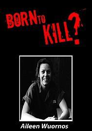Born To Kill?: Season 1