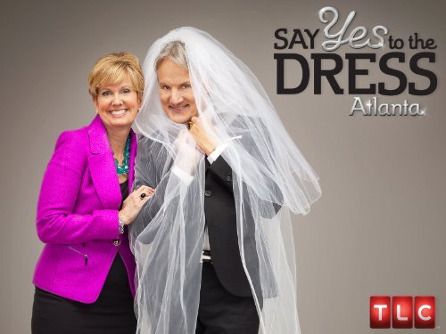 Say Yes To The Dress: Season 4