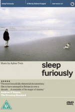 Sleep Furiously