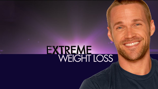 Extreme Makeover: Weight Loss Edition: Season 3