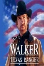 Walker, Texas Ranger: Season 1