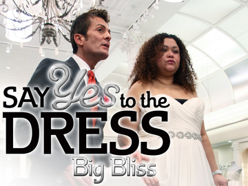 Say Yes To The Dress: Season 10
