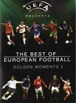The Best Of European Football - Golden Moments 1