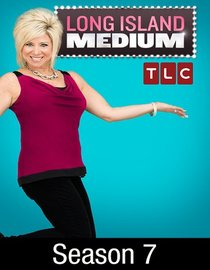 Long Island Medium: Season 7