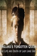 England's Forgotten Queen: Season 1