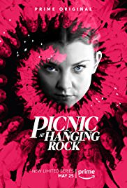 Picnic At Hanging Rock: Season 1