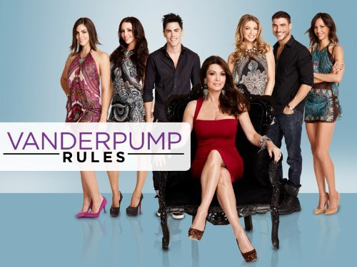 Vanderpump Rules: Season 1