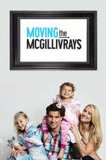 Moving The Mcgillivrays: Season 1