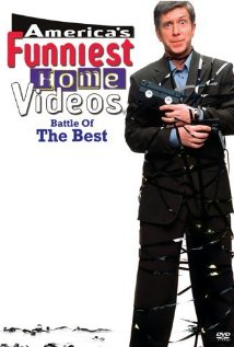 America's Funniest Home Videos: Season 25