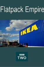Flatpack Empire: Season 1