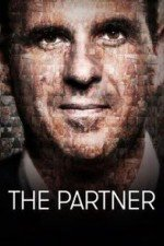 The Partner: Season 1