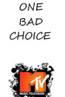 One Bad Choice: Season 1